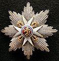Star Norwegian Order of St. Olav.JPG