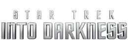 Star Trek Into Darkness Logo.png