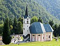 Stara Oselica Slovenia - church.jpg