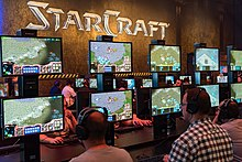 Starcraft Gamescom 2017 (36851382835).jpg