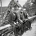 Stari očanci iz Šentviške Gore 1954.jpg