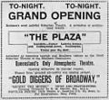 StateLibQld 1 120260 Advertisement for the grand opening of the Paddington Plaza Theatre.jpg