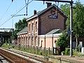 Station Ekeren on sunny day.jpg