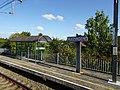 Station Huizingen from train - 2019-08-19.jpg