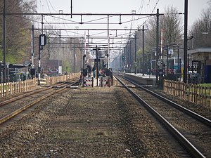 Station Wijchen.jpeg