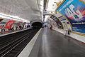Station métro Michel-Bizot - 20130606 163242.jpg