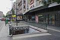 Station métro Porte-Dorée - 20130606 165727.jpg