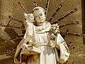 Statua San Antonio - manduria.jpg