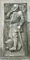 Statua del principe Tommaso Sanseverino.jpg