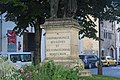 Statue Monge Beaune 1.jpg
