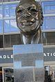 Statue Tom Bradley.jpg