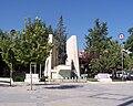 Statue of Atatürk in Denizli.jpg