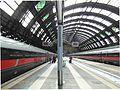 Stazione di Milano Centrale (10745362053).jpg