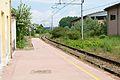 Stazione di Vigliano d'Asti 02.jpg