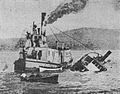 Steamer Powers at sinking of Alert 1909 (cropped).jpg