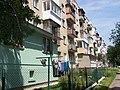 Stebnyk, Lviv Oblast, Ukraine - panoramio.jpg