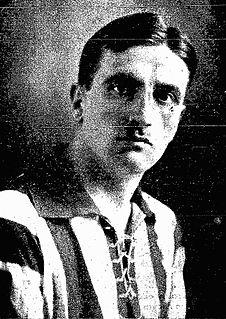 Stefan Fryc Polish footballer