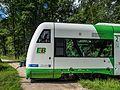 Steigerwaldbahn-P6268322.jpg