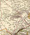 Stein, Christ. Gottfr. Dan.West-Asien. 1865 LG.jpg