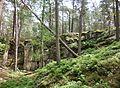 Steinbruch auf dem Höllberg - panoramio.jpg