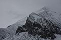 Steirischekalkspitze0156.JPG