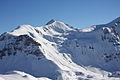 Steirischekalkspitze0179.JPG