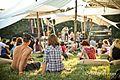 Stemweder Open Air Festival - Sonnensystem.jpg