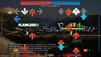 StepMania 5 Rave Mode.jpg