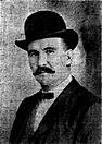 Stephen A. Douglas Puter 1906.jpeg
