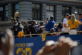 Stephen Curry Warriors Parade 2017 01.png