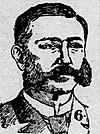 Stephen T. Hopkins (New York Congressman).jpg