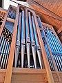 Steppach bei Augsburg, St. Raphael (Riegner-&-Friedrich-Orgel) (12).jpg