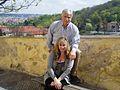 Steve & Elizabeth Berry.jpg