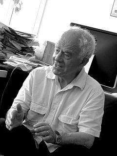 Steven Lukes British sociologist