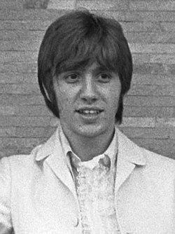 Stevie Wright 1968 (cropped).jpg
