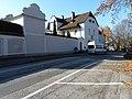 Steyr Sepp-Stöger-Straße 13 (5).JPG