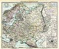 Stielers Handatlas 1891 43.jpg
