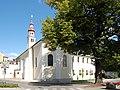 Stiftskirche Dominikanerinnen Lienz Außen II.jpg