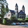 Stiftskirche St. Kastor Basilika - geo.hlipp.de - 18428.jpg