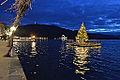 Stiller Advent schwimmender Weihnachtsbaum 05122014 784.jpg