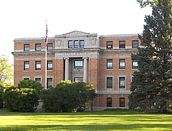 Stillwater county courthouse.jpg