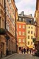 Stockholm (34200078850).jpg