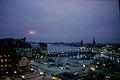 Stockholm 1974-12, view from a restaurant on the Katarinahissen-3.jpg