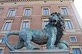 Stockholm 2003 (3139486797).jpg