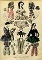Stockholms mode-journal 1854, illustration nr 11.jpg