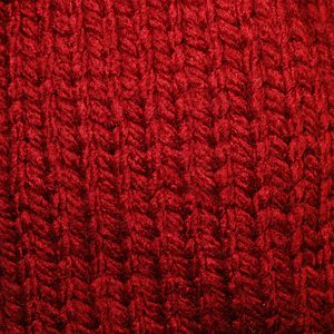 Stockinette stitch (knitting)
