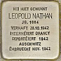 Stolperstein für Leopold Nathan (Esch-sur-Alzette).jpg
