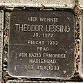Stolperstein für Theodor Lessing in Hannover.jpg