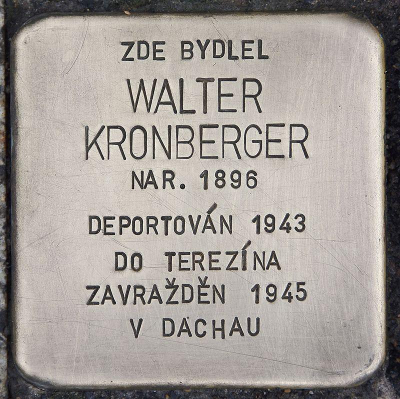 Stolperstein für Walter Kronberger.jpg
