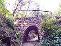 Stone bridge, Othoni island.jpg